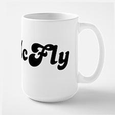 McFly Mugs