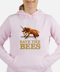 Save The Bee Sweatshirt