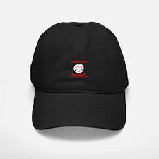 Baseball Personalized Baseball Hat