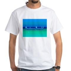 Daytona Beach, FL Shirt