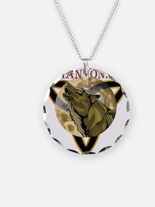 lshannon logo.jpg Necklace