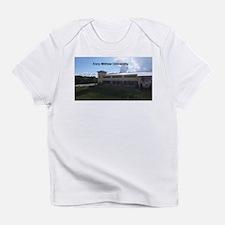 Cory Militzer University Campus T-Shirt