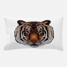 STARE Pillow Case