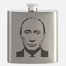 Funny Prime minister Flask