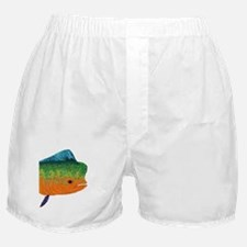 MAHI Boxer Shorts