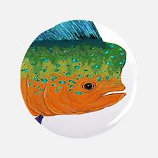 "MAHI 3.5"" Button (100 pack)"
