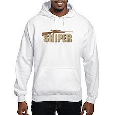 SNIPER Hoodie