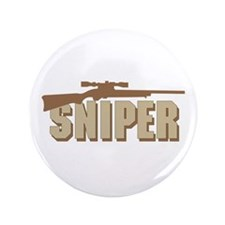 """SNIPER 3.5"""" Button"""