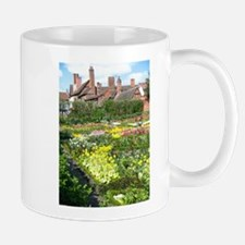 Great Garden of New Place, St Mug