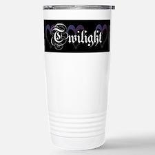 Cute Twilight lovers Travel Mug