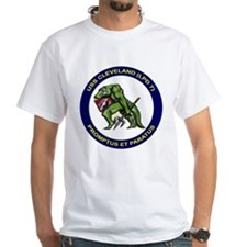 USS Cleveland LPD 7 Shirt