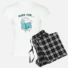 Made For Each Other Pajamas