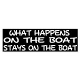 Boating Single