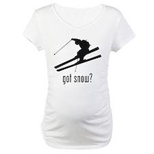 Skiing 6 Shirt