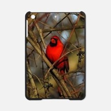 Cardinal iPad Mini Case
