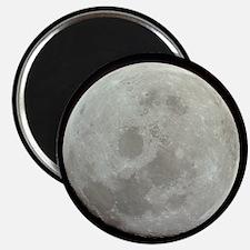 Unique Apollo 11 Magnet