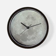 Cool Michael collins Wall Clock