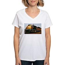 Cute Union pacific Shirt
