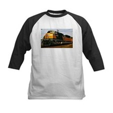 Cute Union pacific train Tee