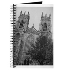 York Minster Journal