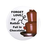 Forget Chocolate 3.5