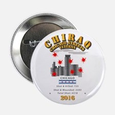 "City - Chiraq - 2016 2.25"" Button (10 Pack)"