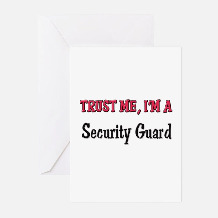 how to get a security guard card
