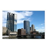 Grand rapids Postcards