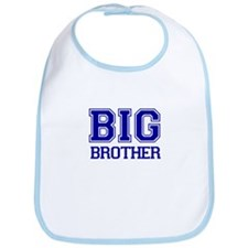 Big Brother Bib