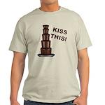 Kiss This Light T-Shirt