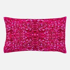 Unique Glamor Pillow Case