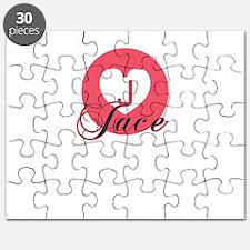 jace Puzzle