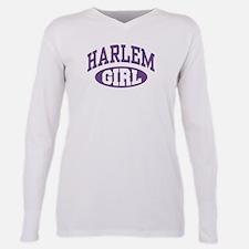 Harlem Girl T-Shirt