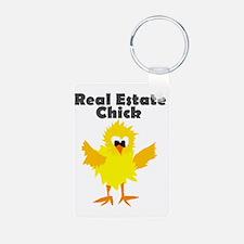 Cute Estate Keychains