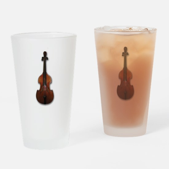 QuintonUprightforCover.png Drinking Glass