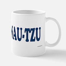 SCHNAU-TZU Mug