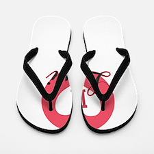 lexi Flip Flops