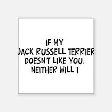 Jack_Russell_Terrier.jpg Sticker