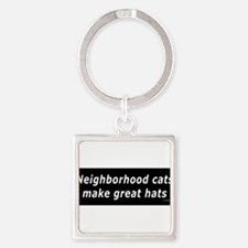 Cats-make-great-hats.jpg Keychains