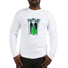 Long Sleeve Reverend T-Shirt