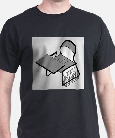 Cool Architecture student T-Shirt