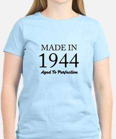 Made In 1944 T-Shirt