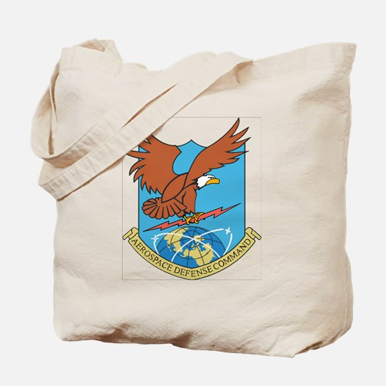 Cute Command Tote Bag
