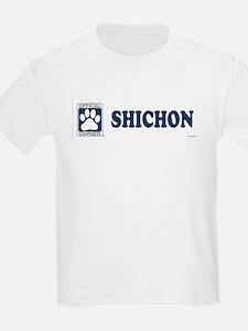 SHICHON T-Shirt