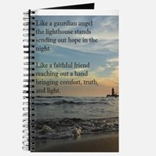 Lighthouse Journal