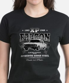 Funny Ford falcon Tee