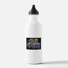 Gift mug Water Bottle