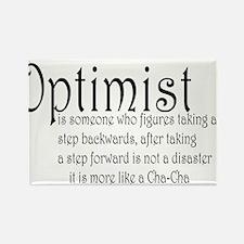 optimist Magnets