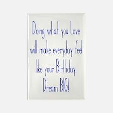 Everyday Birthday Magnets