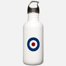 Mod - Classic Roundel Water Bottle